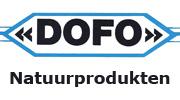 Dofo Natuurproducten